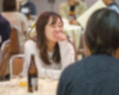 okuyama2.jpg