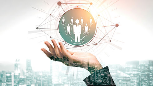 human-resources-and-people-networking-co