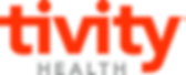 Tivity_logo.png