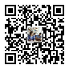 mmqrcode1590911497422 (1).png