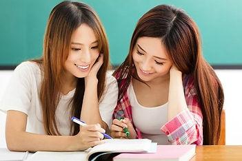 LCCI-Level-1-Certificate-In-Bookkeeping