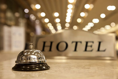 hotel-bell.jpg