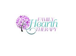 creative-logo-design_ws_1472309400