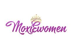 creative-logo-design_ws_1470237172