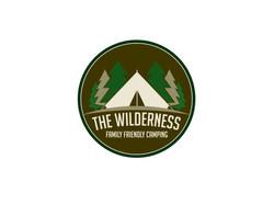 creative-logo-design_ws_1472131333