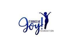 creative-logo-design_ws_1471619469
