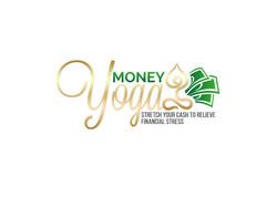 creative-logo-design_ws_1472205689