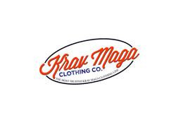 creative-logo-design_ws_1469448470