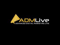 creative-logo-design_ws_1469190417