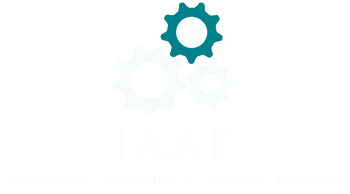 IAAE LOGO-TEXTCOLOR.png