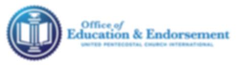 Logo-UPCI-OOEE-Education-Final-4C.jpg