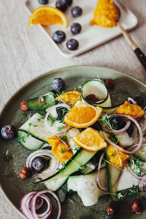 Zucchini Salat Orange (1).jpg