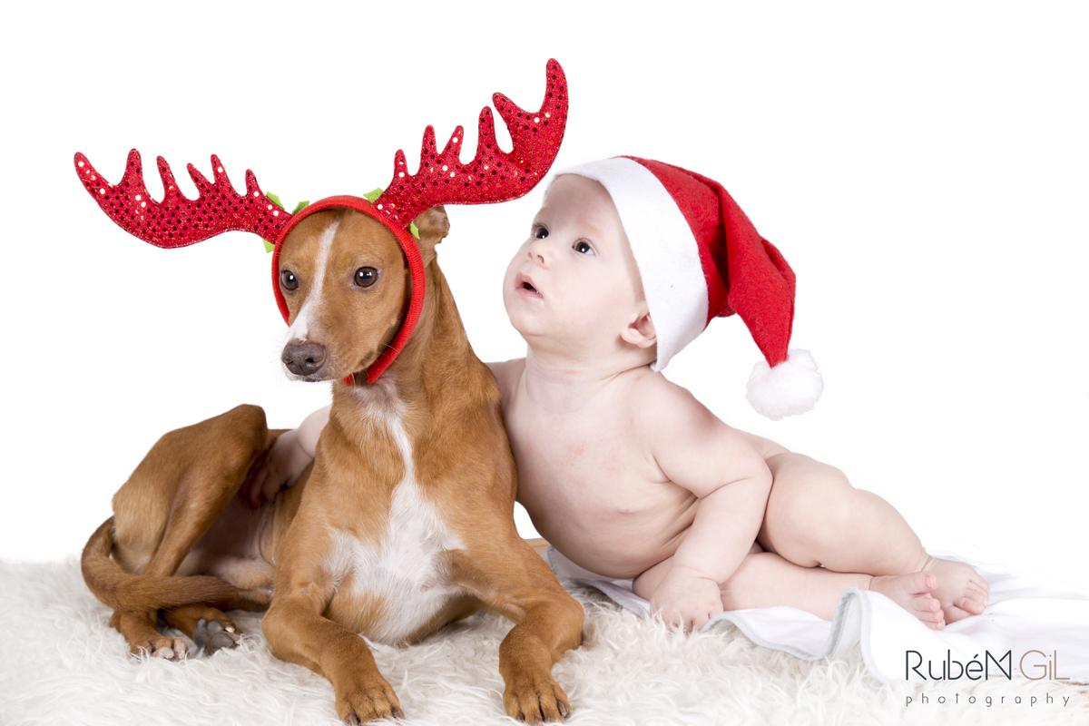 Rudolph & Rafa
