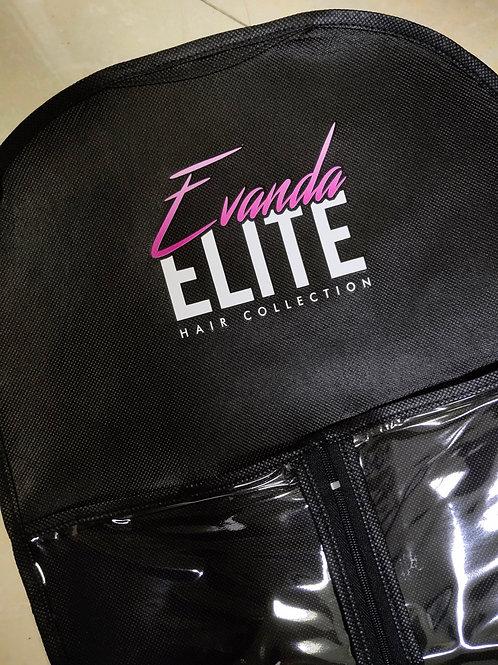 Elite Hair Bags