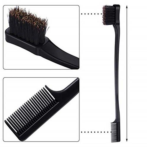 DUO Edge Brush