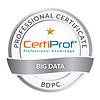 Big-Data-Professional-Certificate-_BDPC_
