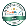 OKR-Certified-Professional-_OKRCP_-Certi