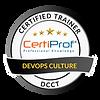 DevOps-Culture-Certified-Trainer-_DCCT_-
