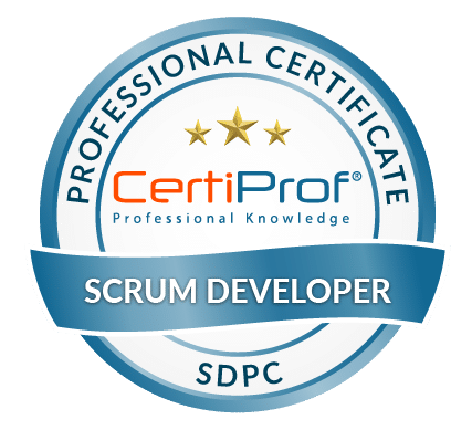 Certiprof_scrum_Developer_professional_c