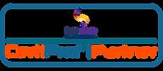 Logo_CertiProf®_Partner_-___Logic_Sense
