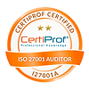 CertiProf-Certified-ISO-27001-Auditor-_I