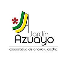 JardinAzuayo
