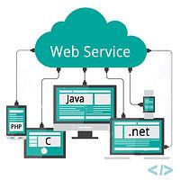 Webservice_va.jpg