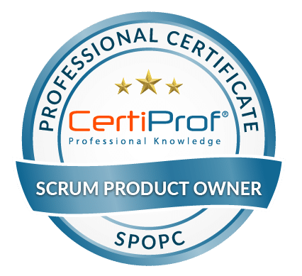 Certiprof_scrum_Product_Owner_profession