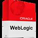 weblogic_box500x500.png