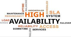 SCCM-High-Availability.jpg