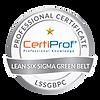 Lean-Six-Sigma-Green-Belt-Professional-C