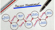Successful Project Managers