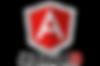 angularjs-logo.png