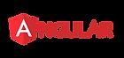 angular-logo-png.png
