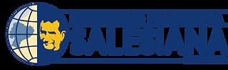 logo ups - e mail-02.png