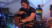 Eduardo Tchello - Diretor Artístico e Pr