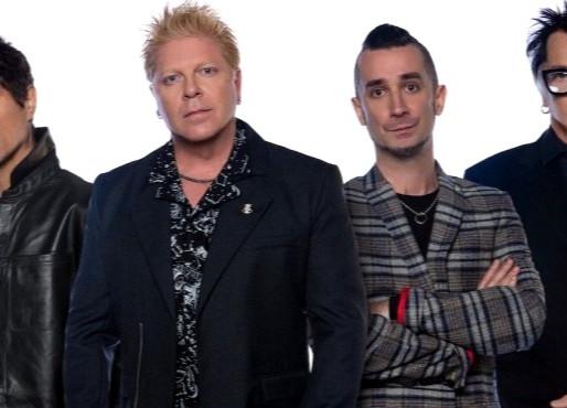 """The Offspring lança divertido videoclipe para a faixa """"We Never Have Sex Anymore""""; assista"""