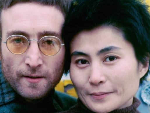 """O clássico """"Isolation"""", de John Lennon, ganha novo videoclipe; assista"""