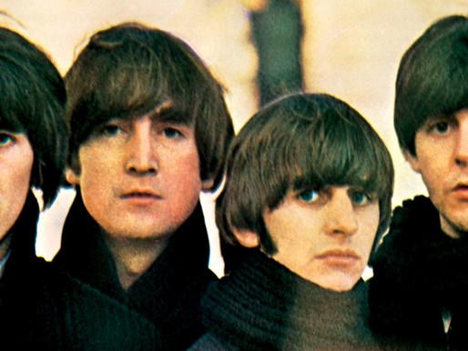 """1.500 artistas cantam """"Across the Universe"""", dos Beatles, à distância"""