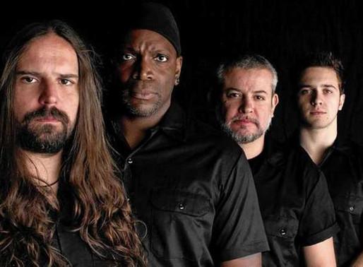 Sepultura recebe o produtor Jens Bogren e o cineasta Raul Machado em live hoje, às 16h