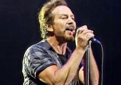 Pearl Jam foi a banda mais assistida via streaming desde o início da pandemia