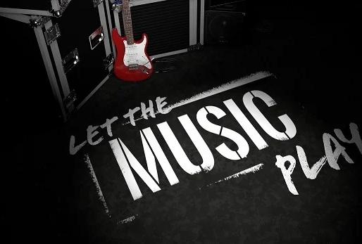Documentário aborda o impacto da pandemia na indústria da música; confira