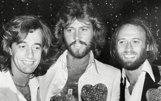 Novo documentário sobre o Bee Gees, dirigido pelo lendário Frank Marshall, está a caminho