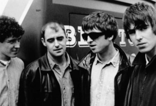 Oasis ganha documentário especial no YouTube ; assista ao trailer