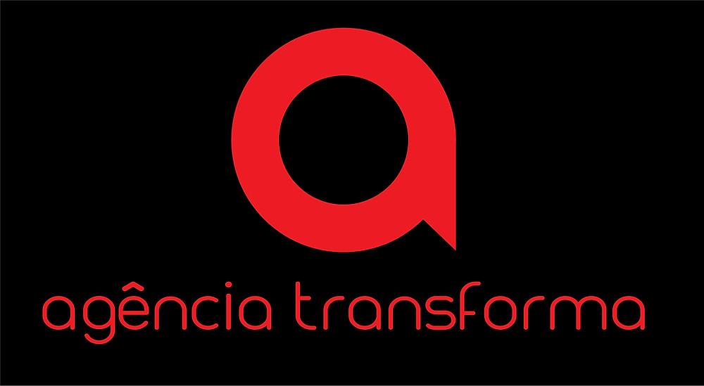 Produção Musical  -  Conteúdo Audiovisual - Fotografia - Consultoria Artística - Agenciamento para artistas e bandas independentes de todo o Brasil. Instagram: @agenciatransforma Site: agenciatransforma.com