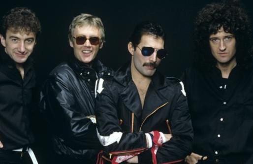 """Há 39 anos, o Queen lançava o álbum """"Hot Space"""""""