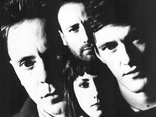 """Há 28 anos, o New Order lançava o álbum """"Republic"""""""