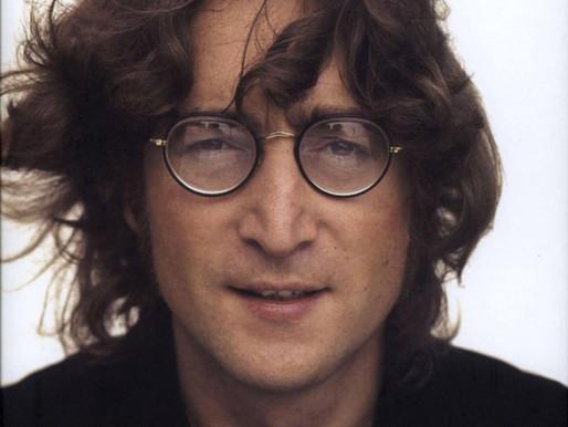 Edição especial do álbum solo de estreia de John Lennon chega em abril com faixas inéditas; confira