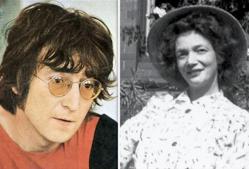 """Videoclipe de """"Mother"""", de John Lennon, ganha nova versão em 4K; assista"""