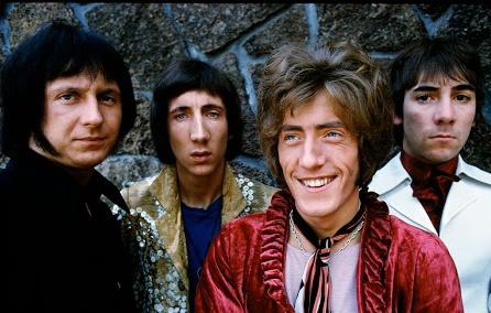 """The Who libera exibição gratuita de novo episódio da série """"Classic Albums""""; confira"""